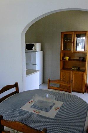 Apartamentos Carteia: photo2