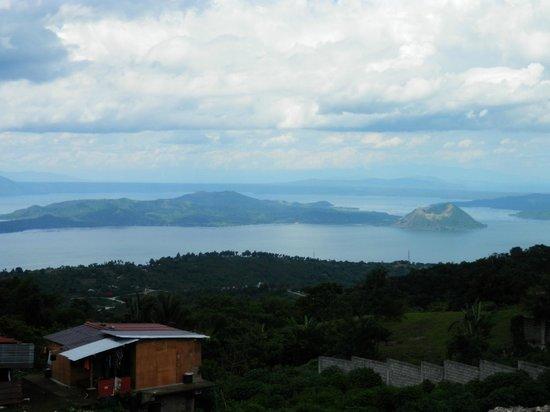 RUMJE - Condo at Wind Residences (Apartment) (Philippines) Deals