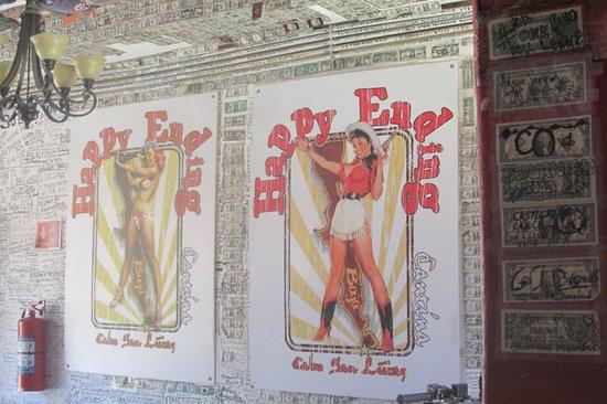 thai happy ending videos Glendale, Arizona