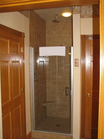 Westgate Branson Woods Resort : 1-bedroom grand, 3016A