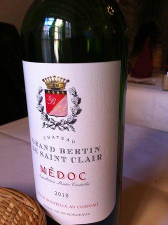 Pieter Pourbus: Заказанное вино