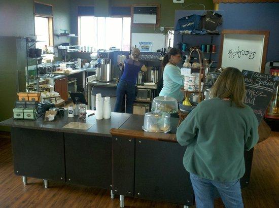 Mugs Coffee Make Your Choices
