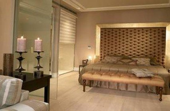 Rixos Residences Bomonty: Guest Room