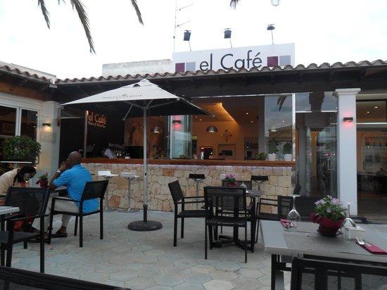 Good Restaurants In Ibiza