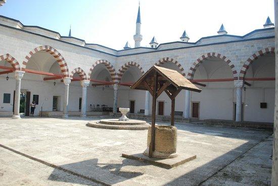 Edirne, تركيا: foto3