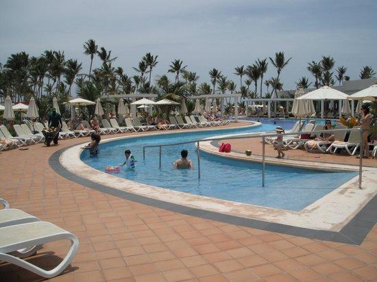 Hotel Riu Palace Bavaro 사진
