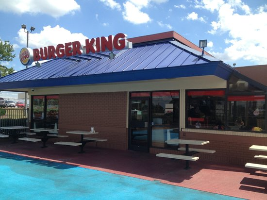 Burger King: getlstd_property_photo