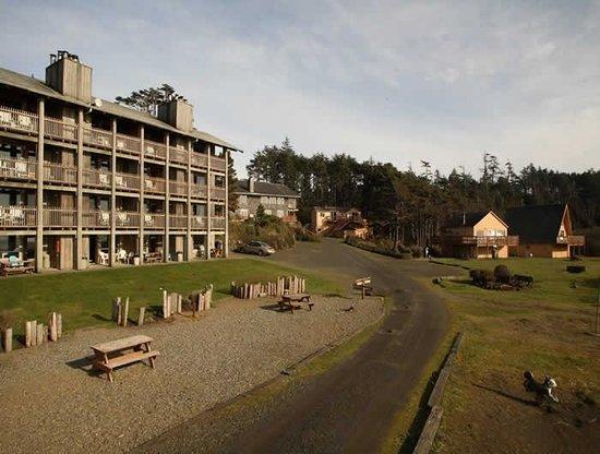 Sandpiper Beach Resort House 2