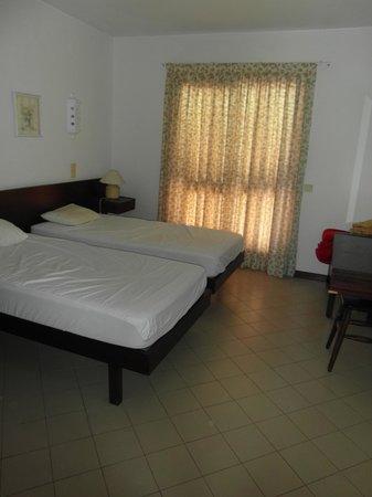 Photo of Belmonte Apartments Albufeira