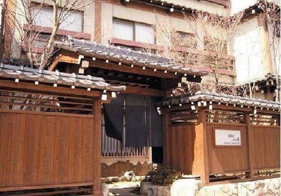 Hodakaso Yamanoiori