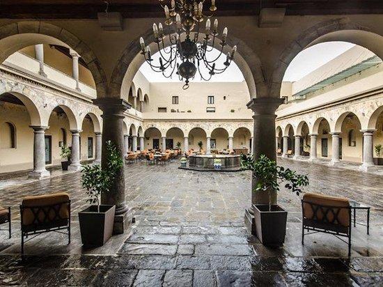Photo of Quinta Real Puebla