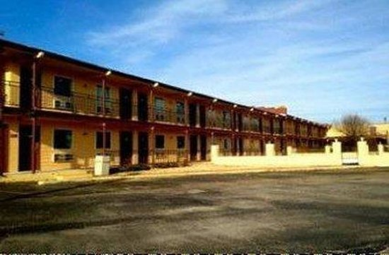 Photo of Sunrise Inn Joplin
