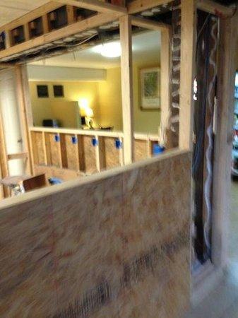 Budget Lodge Inn & Suites San Antonio