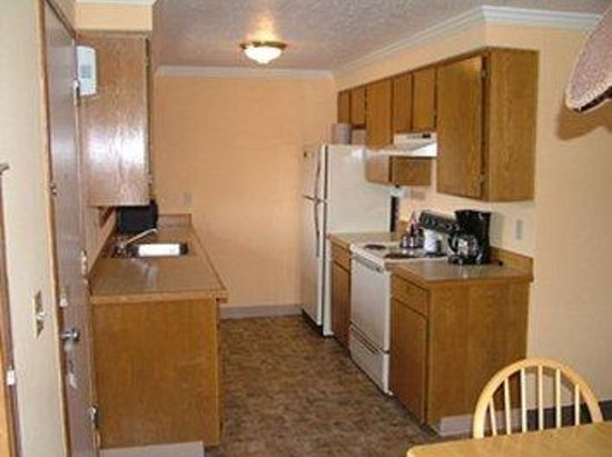 Sunset Inn: Other Hotel Services/Amenities