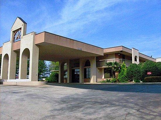 Photo of Motel 6 Newnan