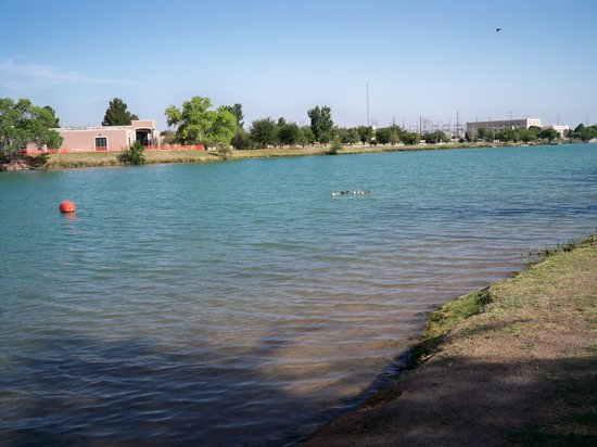 Image gallery pecosriver for Pecos river fishing