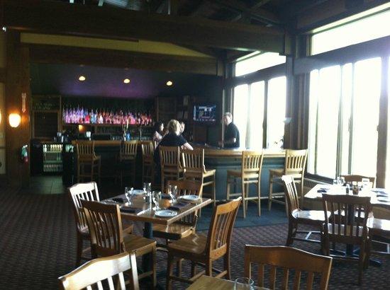 Bentley's Restaurant Photo