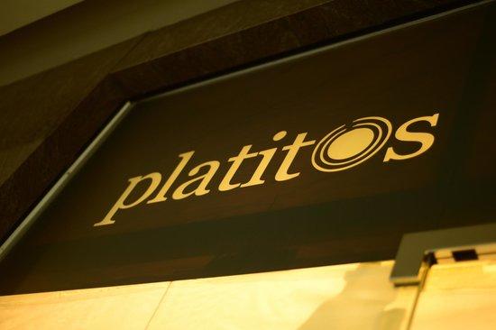 Platitos