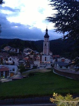 Hotel Alpenflora: Castelrotto