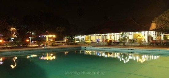 Digana, Σρι Λάνκα: getlstd_property_photo