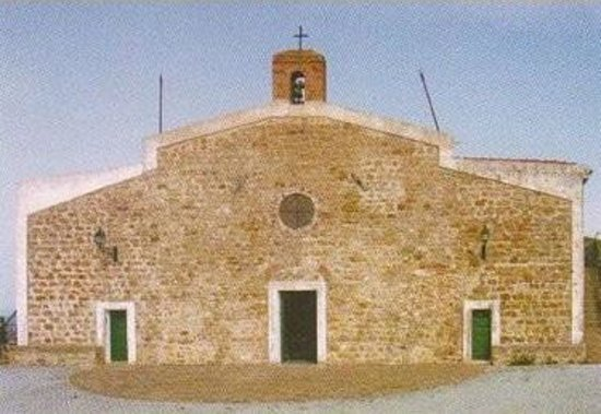 Santo Stefano di Camastra, Italija: getlstd_property_photo