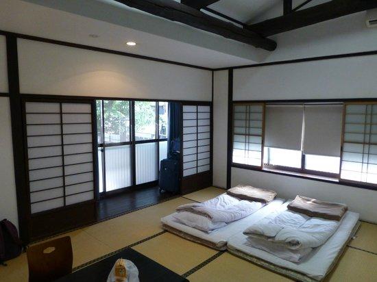 Chambre Japonaise Kawaii – Chaios.com