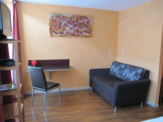 chambres dhotes du petit bois prices bb reviews charleville mezieres france tripadvisor