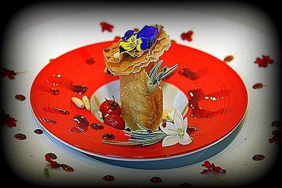imagen Restaurante Los Villares en Los Villares de Soria