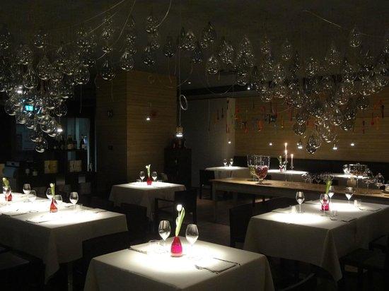 i suppi di Moretti - Picture of Terrazze, Villorba - TripAdvisor
