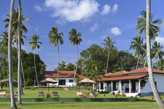 Villa Don Hendrick