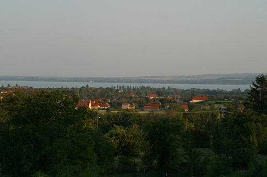 Balatongyorok Hungary  city photos gallery : Balatongyorok, Hungary: Balatongyörög