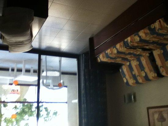 Estival Park Salou: Duplex Room