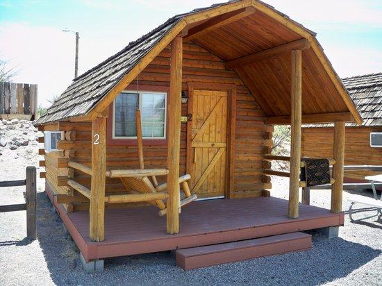 One Room Cabin Plans Joy Studio Design Gallery Best Design