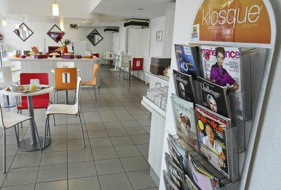 Premiere Classe Paris Est Rosny Sous Bois Now u20ac45 (Was u20ac u03364 u03367 u0336)& UPDATED 2017 Hotel Reviews  # Quick Rosny Sous Bois