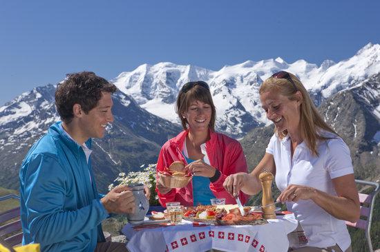 Engadin St. Moritz 사진