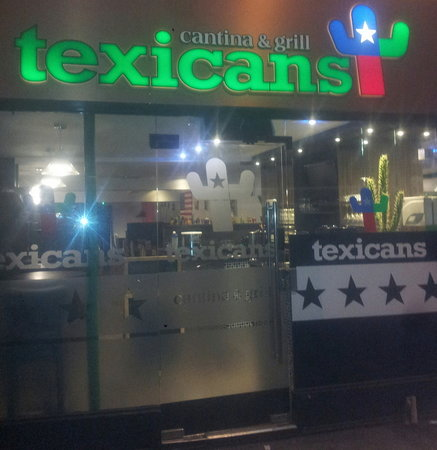 Texicans' Cantina & Grill: getlstd_property_photo