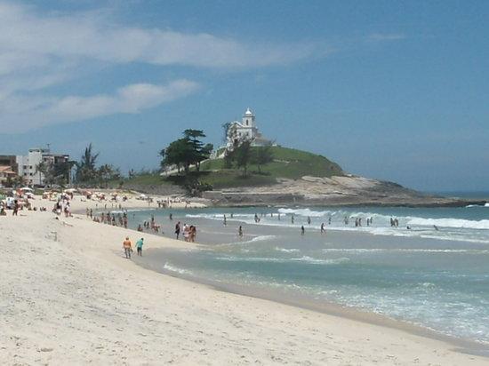 Praia da Vila.Saquarema.RJ.BR.