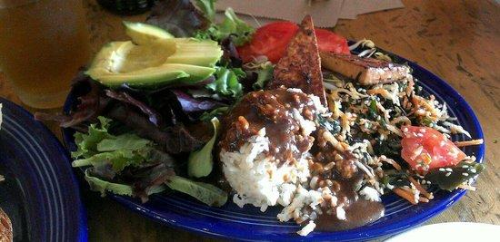 Rosetta S Kitchen Asheville Downtown Asheville Menu