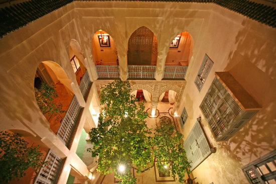Photo of Riad Misria Marrakech