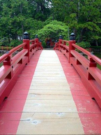 Mount Koyasan