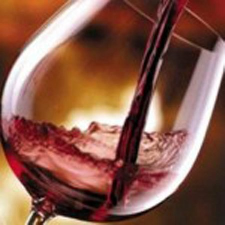 Casa de la Troje: Cava especializada en vinos mexicanos. Más de 130 etiquetas