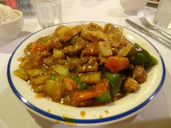 Chinese Food Restaurants In Milwaukee Wi