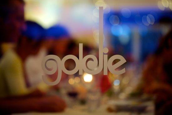 Goldie Vineyard: Goldie
