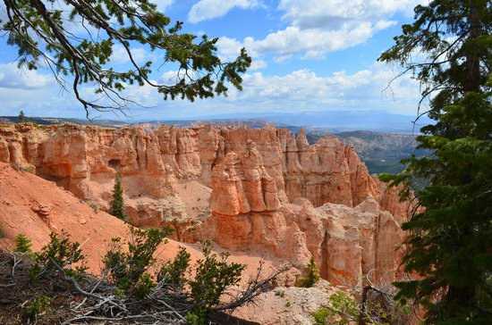 canyon trail rides bryce canyon nationalpark aktuelle 2018 lohnt es sich mit fotos. Black Bedroom Furniture Sets. Home Design Ideas