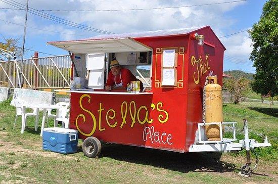 Stella's Place