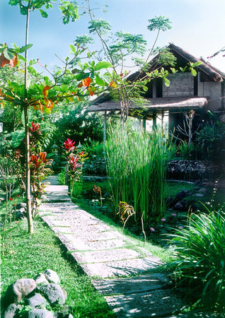 Photo of Tegal Sari Ubud