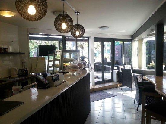 Photo of Motel 80 Auckland