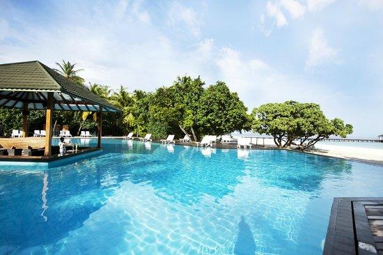 Villas At Island Club Tripadvisor