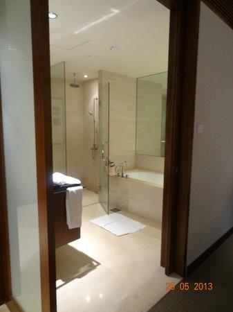 聖淘沙安國酒店照片