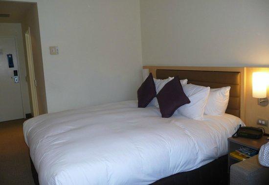 羅托魯瓦湖畔諾富特酒店照片